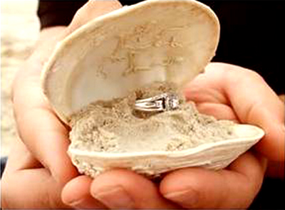 marriage proposal ideas - Marriage Proposal in Portugal