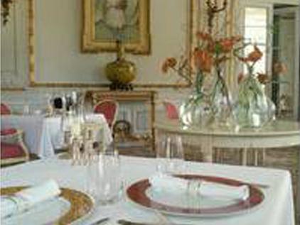 palace-