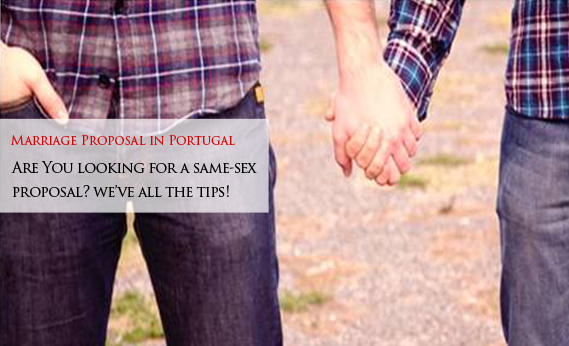 same_sex_weddings