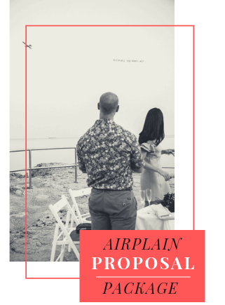 AirPlain Proposal in Portugal