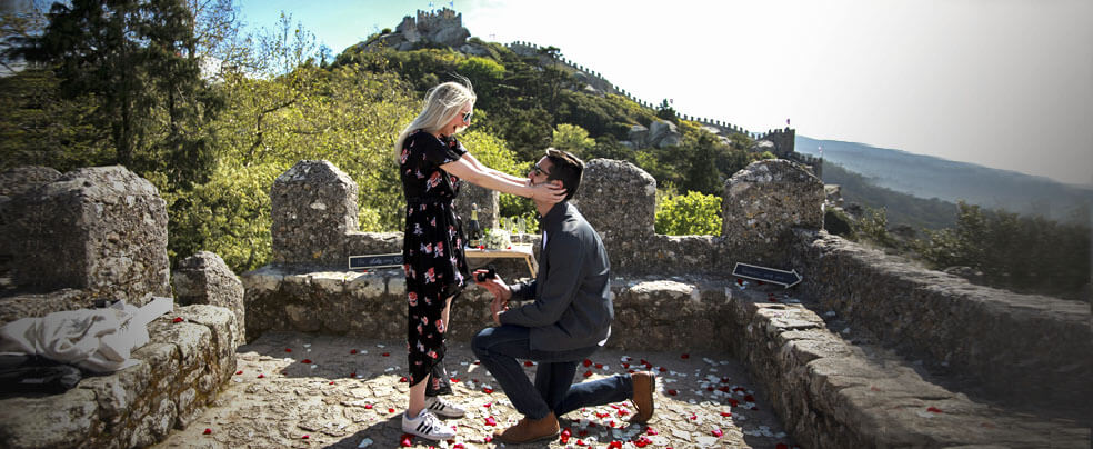 Marriage Proposal in Portugal (14)