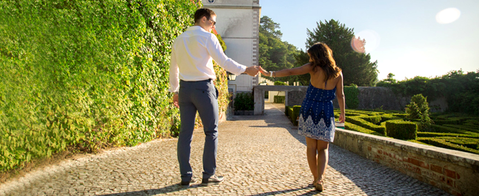Marriage Proposal in Portugal (19)