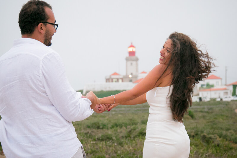 Marriage Proposal in Portugal (6)