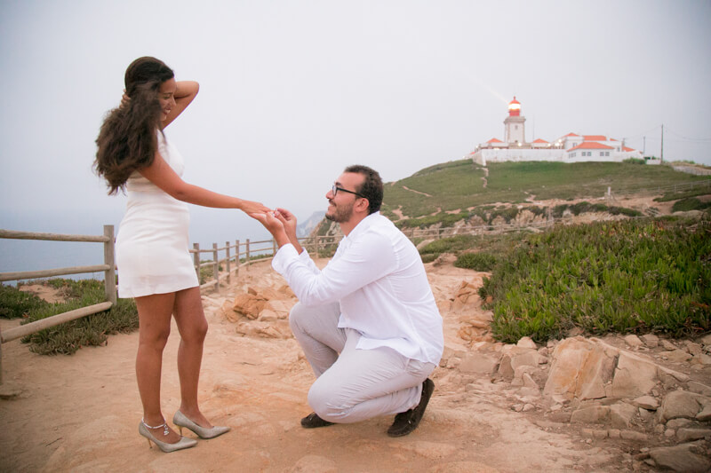Marriage Proposal in Portugal (7)
