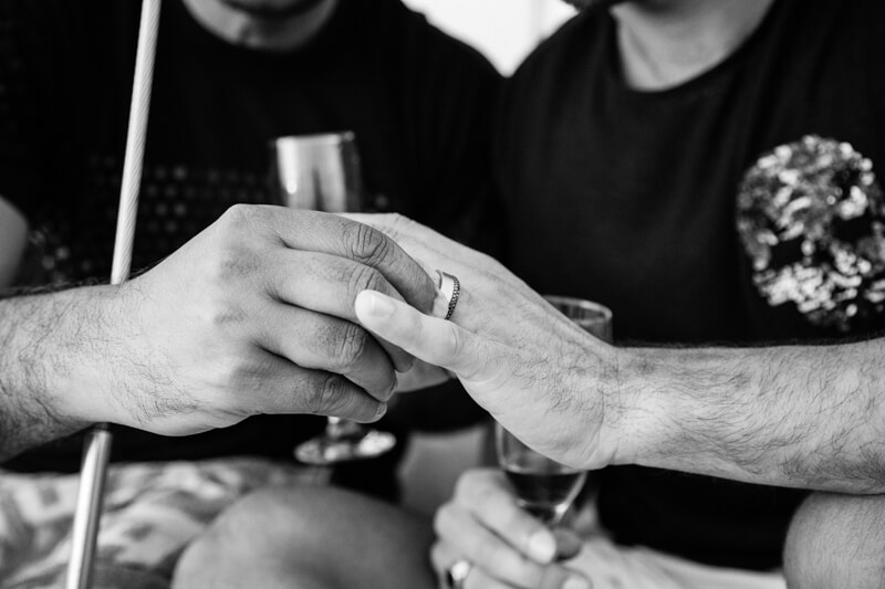 Marriage Proposal in Portugal (9)