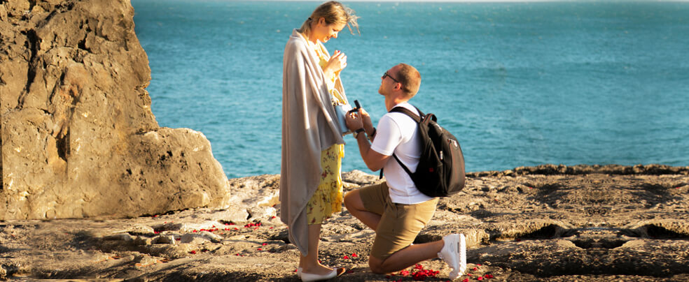 Marriage-Proposal-in-Portugal_