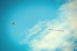 Airplane Banner Proposal Package (2)