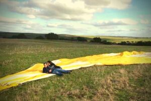 Hot Air Balloon Proposal Package (2)