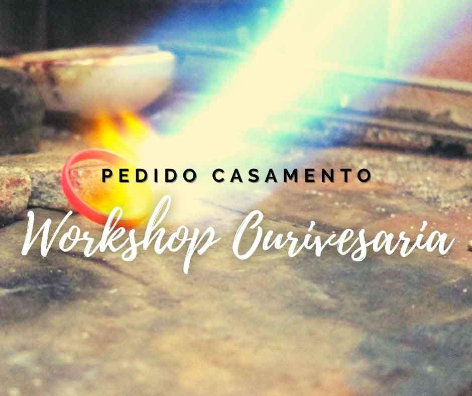 Pacote-Pedido-de-Casamento-Workshop-Ourivesaria