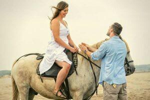 Pacote-Pedido-de-Casamento-a-Cavalo