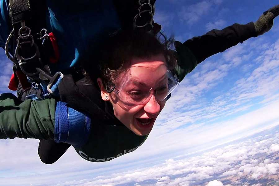 Skydiving-Marriage-Proposal-Package